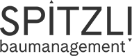 Spitzli Baumanagement Logo